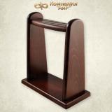 "Подставка для набора ""Кухонный-6"""