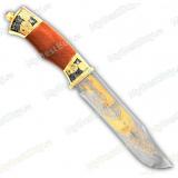 """Нож подарочный """"Тайга"""""""