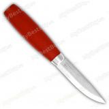 Нож Morakniv Classic 2/0