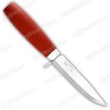 Нож Morakniv Classic Craftsmen 612