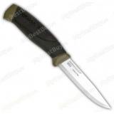 Нож Morakniv Сompanion MG (C)