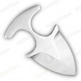"""Нож """"Скорпион-3"""""""