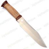 """Нож """"СН-2"""" [спецнож]. Рукоять орех"""
