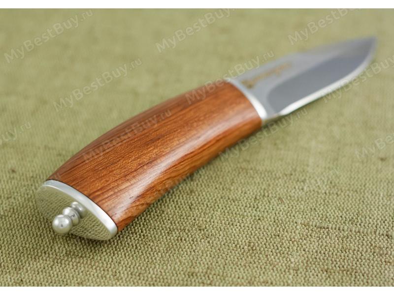 найдете нож с гравировкой лось в лесу златоуст Твитнуть Поделиться Класс!