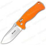 Складной нож Ganzo G720