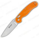 Складной нож Ganzo G727M