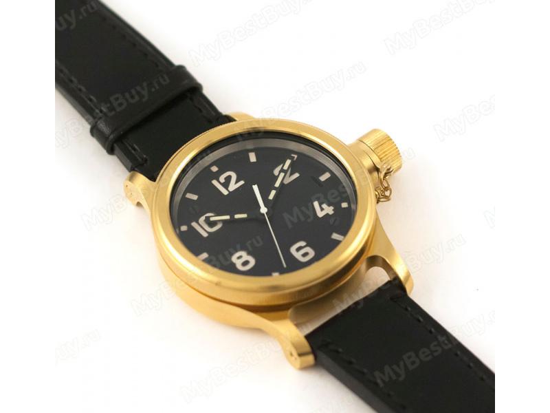 Часы чс 195 купить купит часы киев